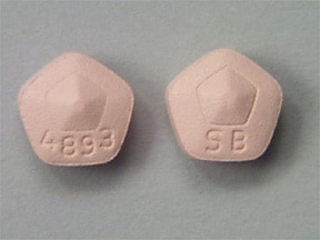 REQUIP 2 MG TABLET