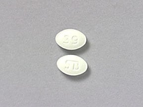 COREG 3.125 MG TABLET