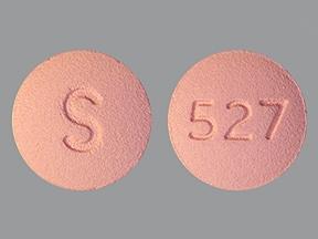 500 mg