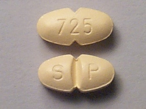 UNIRETIC 15-25 MG TABLET