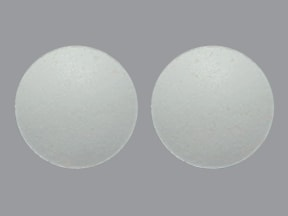 VITAMIN D-400 TABLET