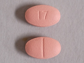 MOEXIPRIL HCL 7.5 MG TABLET