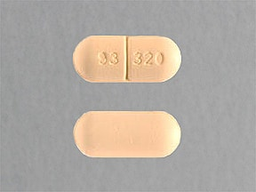 DILTIAZEM 90 MG TABLET