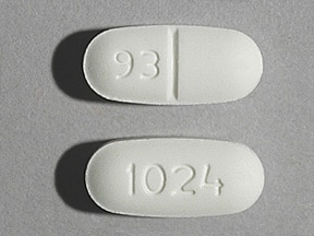 NEFAZODONE HCL 100 MG TABLET