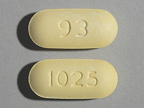 NEFAZODONE HCL 200 MG TABLET