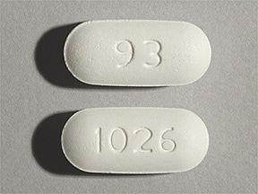 NEFAZODONE HCL 250 MG TABLET