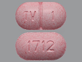 WARFARIN SODIUM 1 MG TABLET