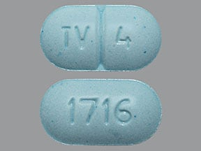 WARFARIN SODIUM 4 MG TABLET