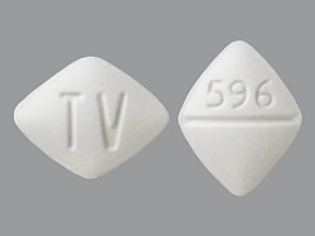 DOXAZOSIN MESYLATE 4 MG TAB