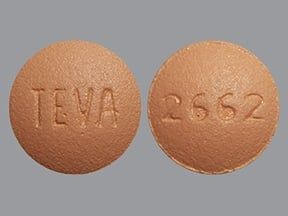 FAMOTIDINE 10 MG TABLET