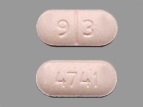 CITALOPRAM HBR 20 MG TABLET