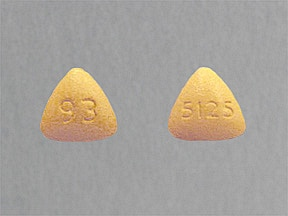 BENAZEPRIL HCL 10 MG TABLET