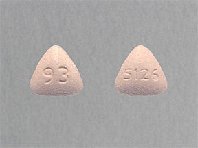BENAZEPRIL HCL 20 MG TABLET