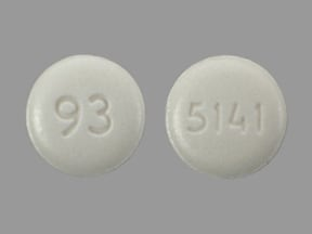 ALENDRONATE SODIUM 10 MG TAB