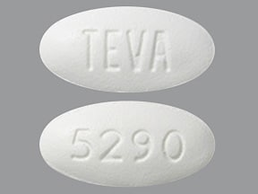VORICONAZOLE 200 MG TABLET