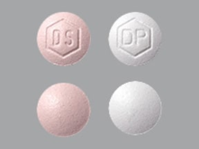 GIANVI 3 MG-0.02 MG TABLET