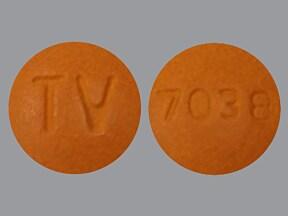 AMLOD-VALSA-HCTZ 10-160-25 MG