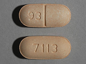 NEFAZODONE HCL 150 MG TABLET