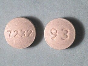 RIBAVIRIN 200 MG TABLET