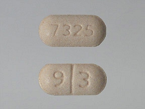 TRANDOLAPRIL 1 MG TABLET