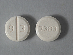 VENLAFAXINE HCL 100 MG TABLET