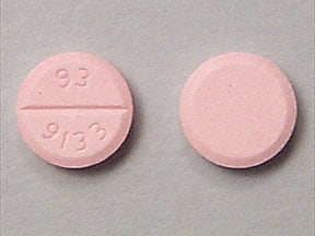 AMIODARONE HCL 200 MG TABLET