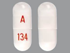 Image for celecoxib oral 50 mg