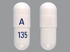 Image for celecoxib oral 100 mg