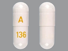 Image for celecoxib oral 200 mg