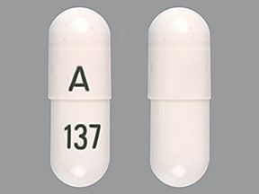 Image for celecoxib oral 400 mg