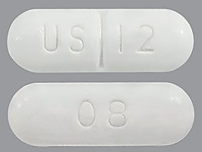 SORINE 80 MG TABLET