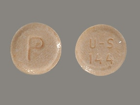 PACERONE 100 MG TABLET
