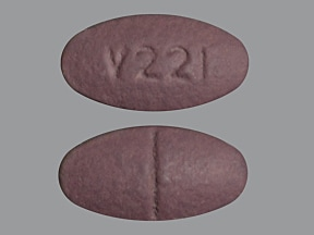 VP-ZEL TABLET
