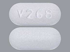 VIRT-PHOS 250 NEUTRAL TABLET