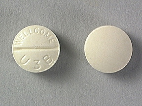TABLOID 40 MG TABLET
