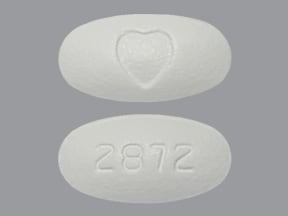 AVAPRO 150 MG TABLET