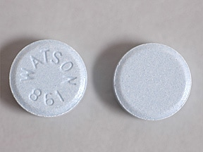 Image for lisinopril-hydrochlorothiazide oral 20-12.5 mg