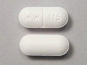Viagra Interaction With Muscle Relaxant