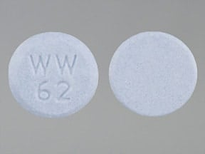 LISINOPRIL-HCTZ 10-12.5 MG TAB
