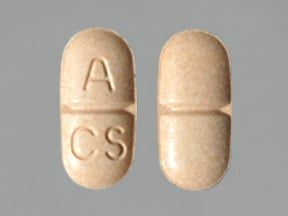 ATACAND HCT 16-12.5 MG TAB