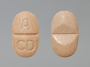 ATACAND HCT 32-25 MG TABLET