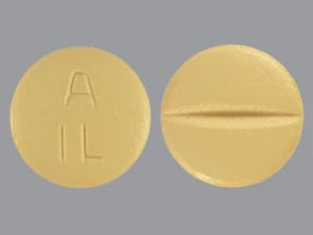 DUTOPROL 100-12.5 MG TABLET