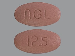 naloxegol oral Drug information on Uses, Side Effects
