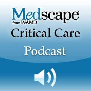 Medscape Critical Care