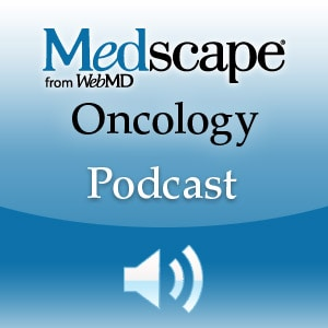 Medscape Oncology